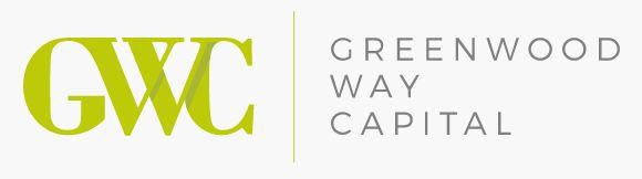 Greenwood Way Capital