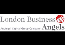 London Business Angels
