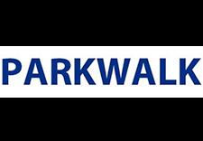 Parkwalk
