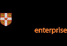 University of Cambridge Enterprise